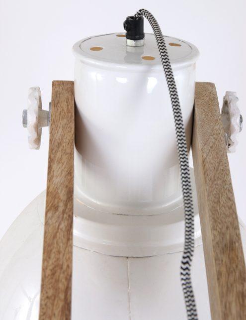 lampadaire-articulé-bois-4