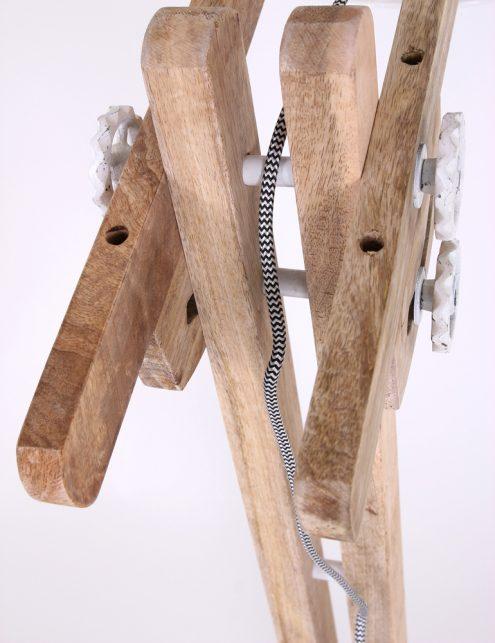 lampadaire-articulé-bois-5
