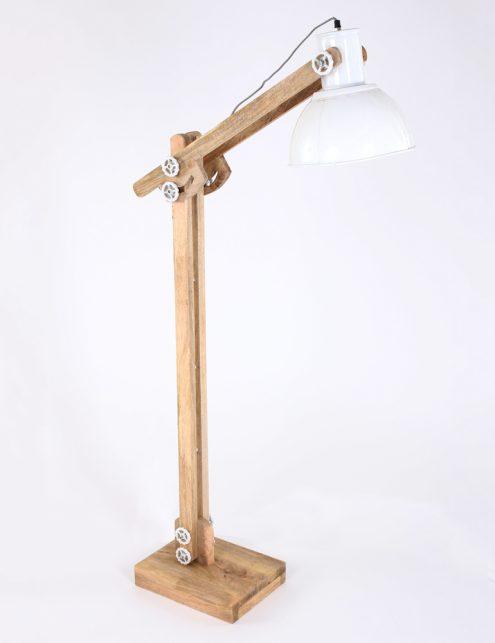 lampadaire-articulé-bois-7
