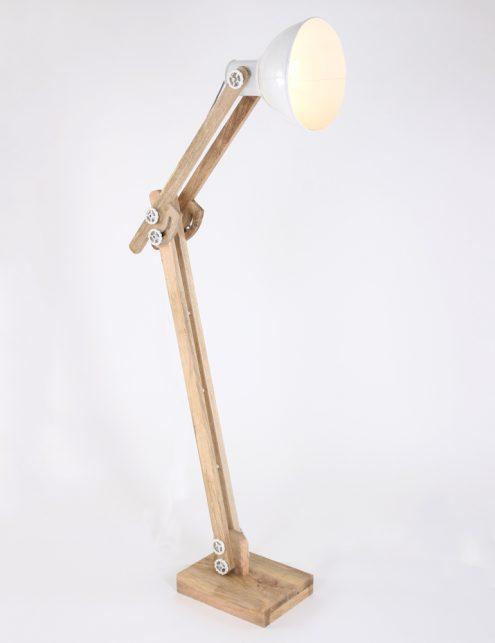 lampadaire-articulé-bois-8