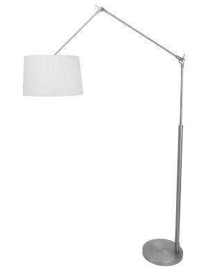 lampadaire-articulé-design-1