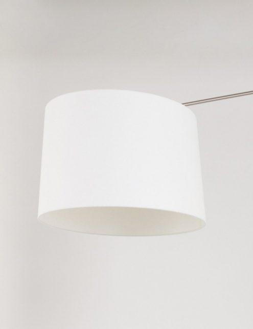 lampadaire-articulé-design-4