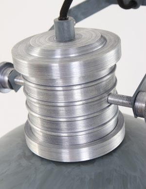 lampadaire-beton-1