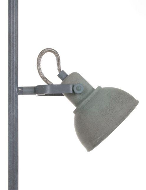 lampadaire-beton-2