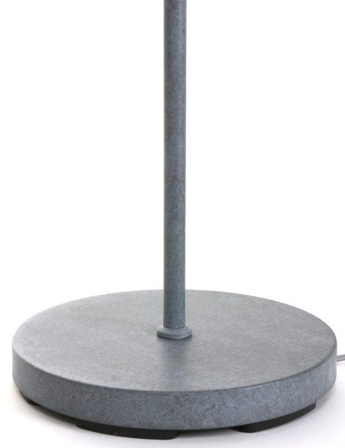 lampadaire-beton-3