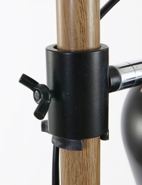 lampadaire-bois-et-metal-2