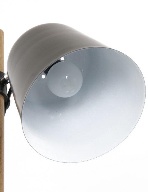 lampadaire-bois-et-metal-4