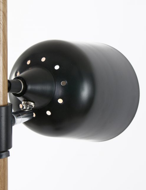 lampadaire-bois-et-metal-5