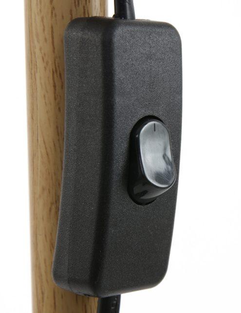lampadaire-bois-et-metal-6