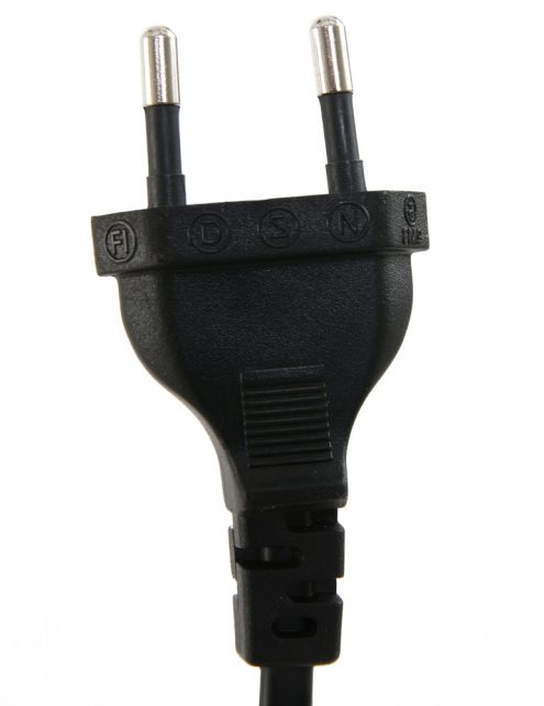 lampadaire-bois-et-metal-7