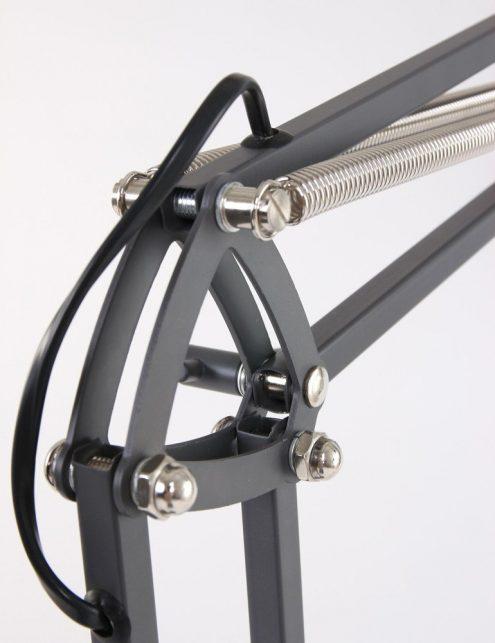 lampadaire-bras-articulé-5