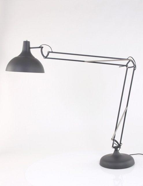 lampadaire-bras-articulé-6