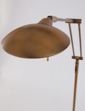 lampadaire-bronze-1