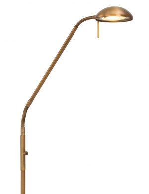 lampadaire-bronze-ancien-1