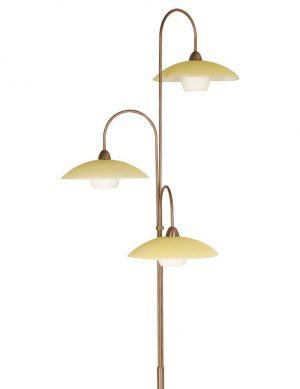 lampadaire-classique-1