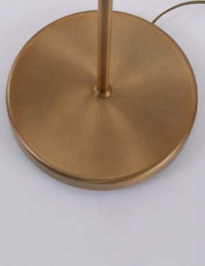 lampadaire-classique-chic-1