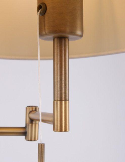 lampadaire-classique-chic-2