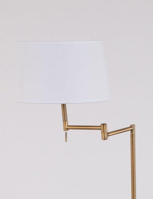 lampadaire-classique-chic-3