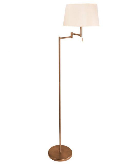 lampadaire classique chic