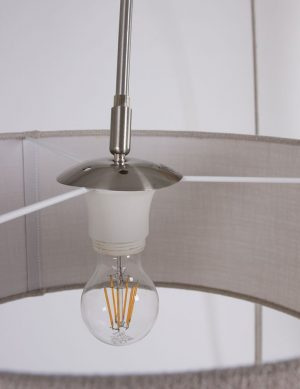 lampadaire-design-arc-1