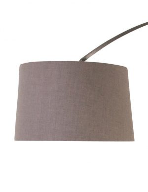 lampadaire-design-arc-xxl-1