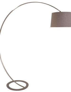 lampadaire design arc xxl