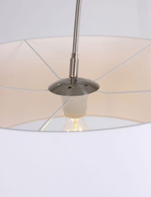 lampadaire-design-blanc-1
