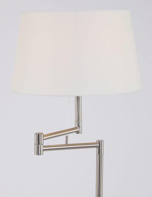 lampadaire-design-blanc-3