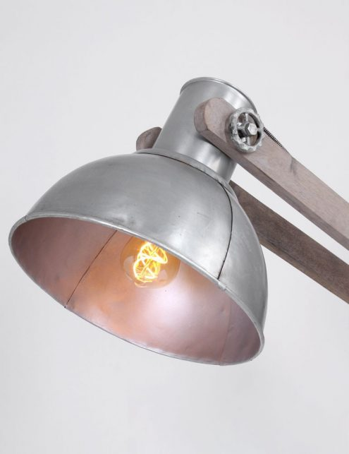 lampadaire-design-bois-et-metal-1