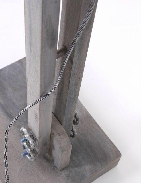 lampadaire-design-bois-et-metal-10