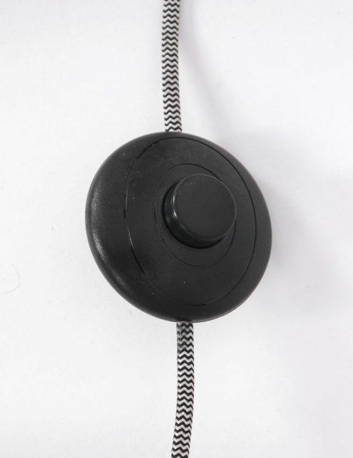 lampadaire-design-bois-et-metal-13