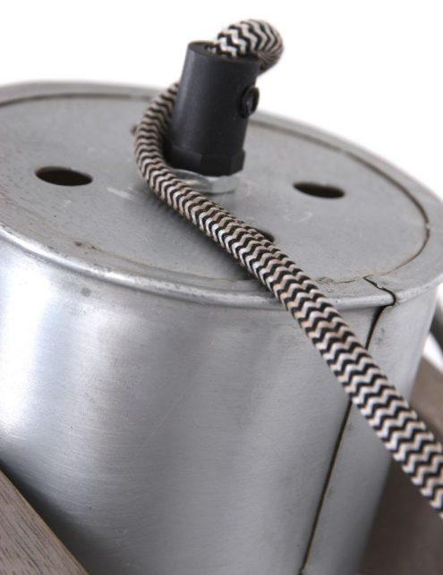 lampadaire-design-bois-et-metal-4