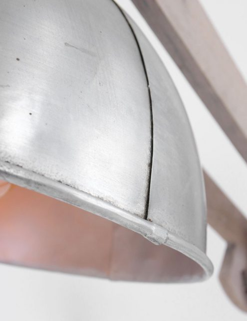 lampadaire-design-bois-et-metal-5
