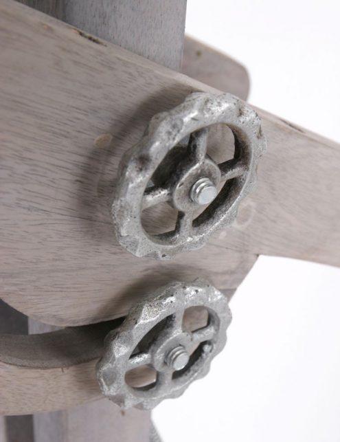 lampadaire-design-bois-et-metal-6