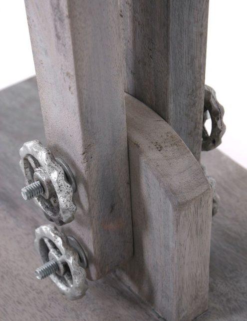 lampadaire-design-bois-et-metal-7