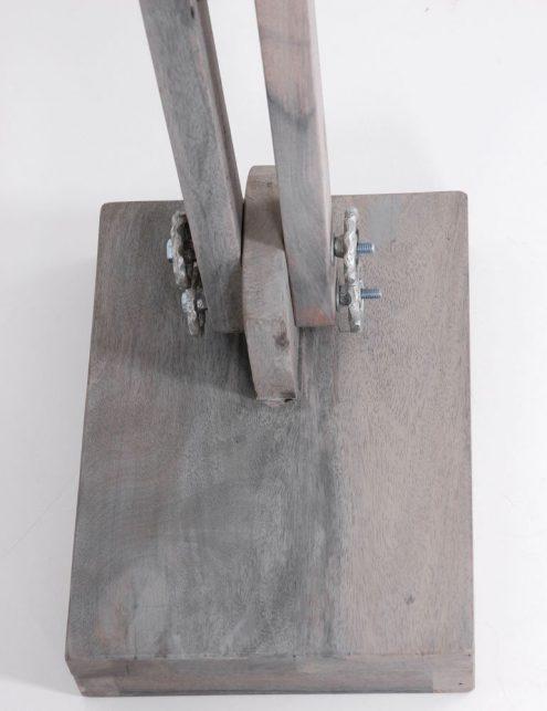 lampadaire-design-bois-et-metal-8