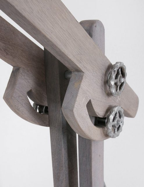 lampadaire-design-bois-et-metal-9