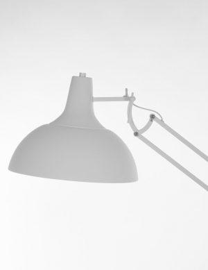 lampadaire-design-industriel-1