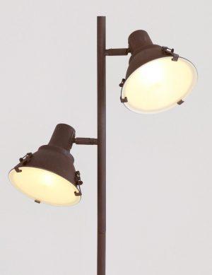 lampadaire-double-éclairage-1