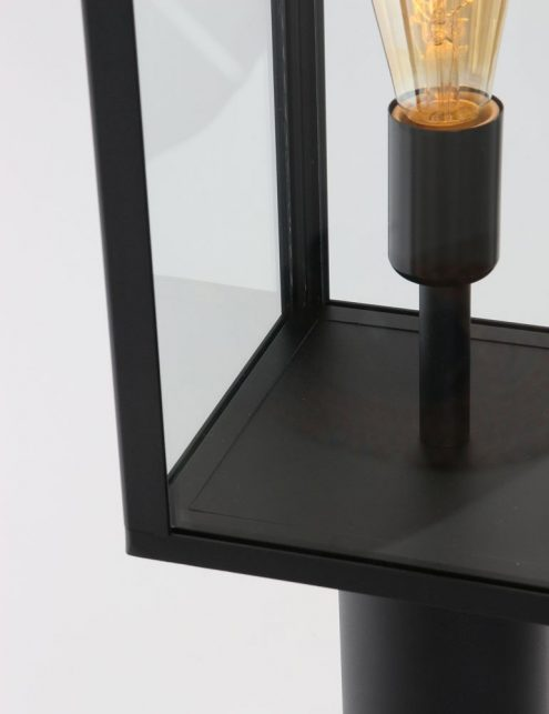 lampadaire-lanterne-2