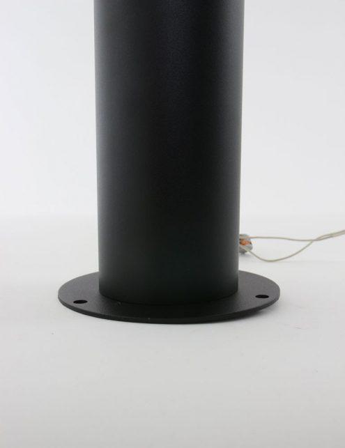 lampadaire-lanterne-4