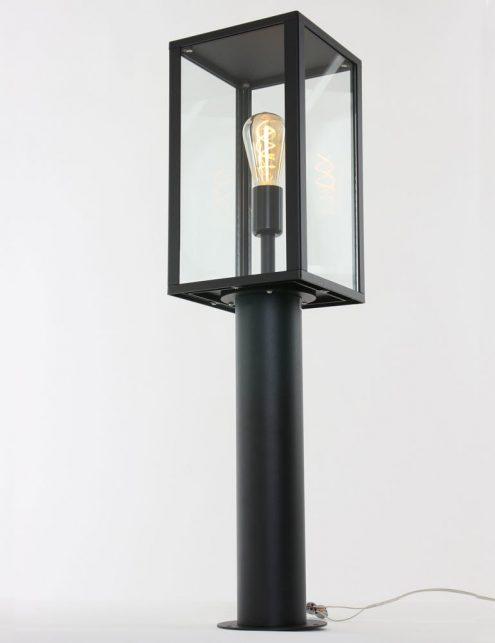 lampadaire-lanterne-5