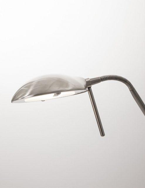 lampadaire-liseuse-design-2
