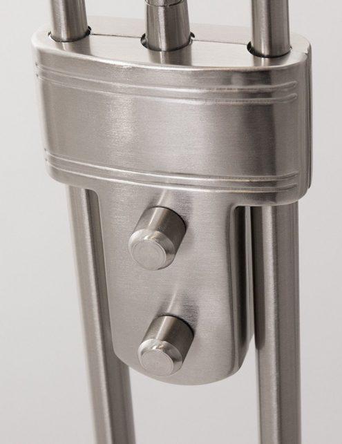 lampadaire-liseuse-design-4