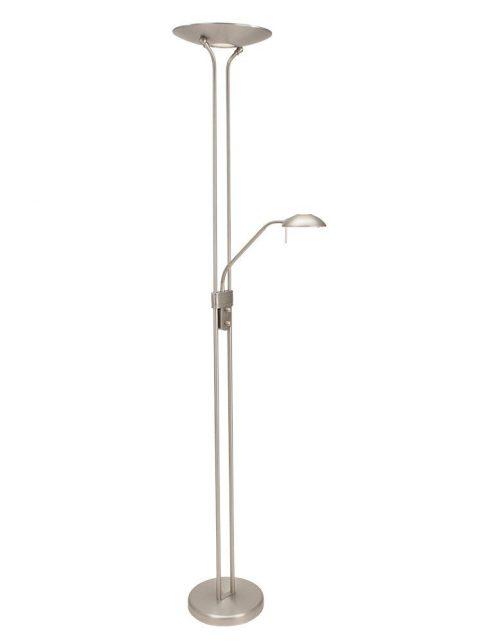 lampadaire liseuse design