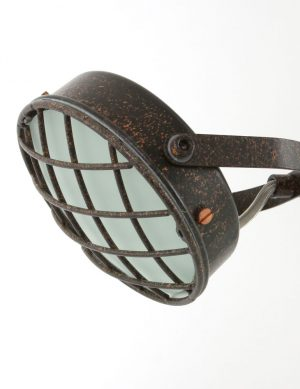 lampadaire-metal-industriel-1