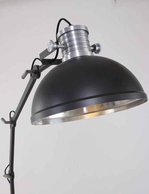 lampadaire-metal-noir-3
