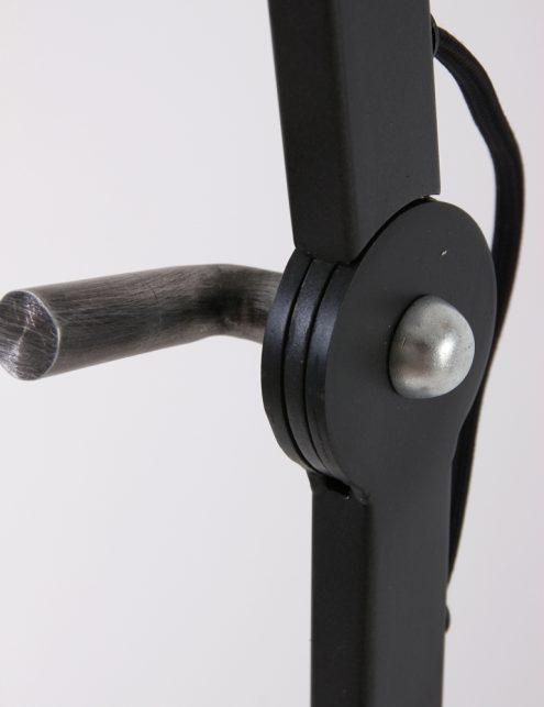 lampadaire-metal-noir-5