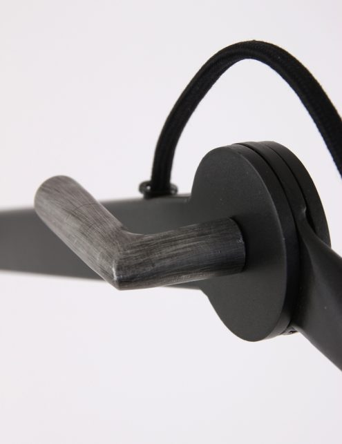 lampadaire-metal-noir-6