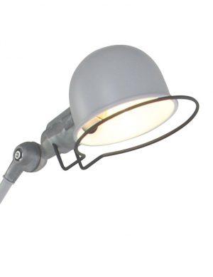 lampadaire-original-design-1